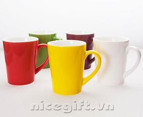 LY SỨ COLOR MUG